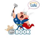 acquista su Lulu.com i libri di Iannozzi Giuseppe