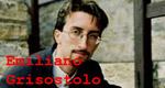 Emiliano Grisostolo