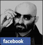 Iannozzi Giuseppe su FB