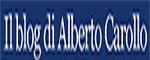 Alberto Carollo