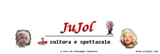 Jujol.com - a cura di Iannozzi Giuseppe