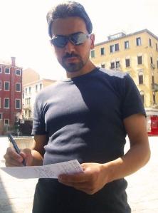 Fabrizio Corselli