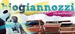 biogiannozzi [& RomanticaVany]