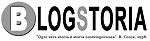 Blogstoria