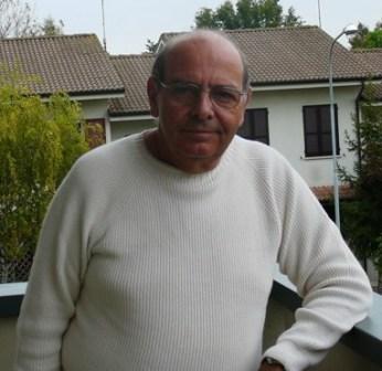 Renzo Montagnoli