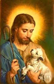 jesus-and-lamb.jpg