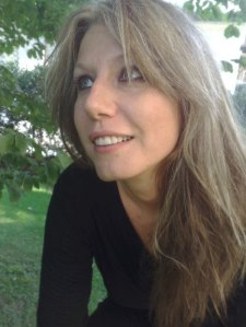 Laura Liberale