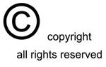 Copyright - tutti i diritti riservati
