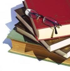 libri da dimenticare