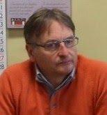 Italo Gilles Lasalle (Roberto Centazzo)