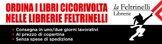 cico_feltrinelli