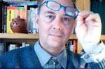 Cazzeggi letterari – Lucio Angelini
