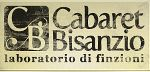 Cabaret Bisanzio, laboratorio di finzioni letterarie