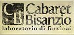 Cabaret Bisanzio, laboratorio di finzioni letterarie