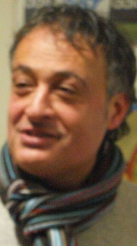 Fabrizio Bianchini