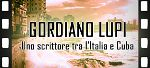 Gordiano Lupi
