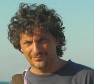 Fausto Vitalino