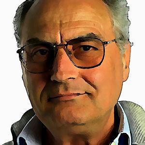Felice Muolo scrittore e giornalista