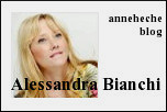 Alessandra Bianchi