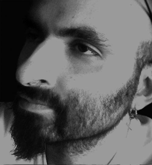 Iannozzi Giuseppe - a 32 anni
