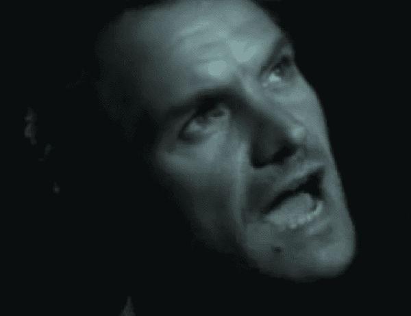 Sting - Muoio per te