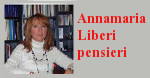 Annamaria – Liberi pensieri