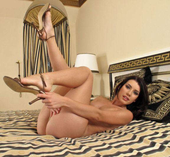 Donne Nude Iannozzi Giuseppe In Arte Beppe