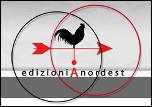 Edizioni A NordEst