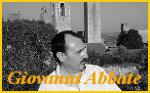 Giovanni Abbate
