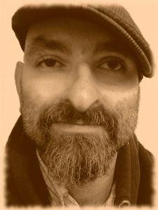 Giuseppe Iannozzi