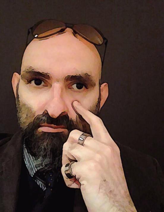 Iannozzi Giuseppe 2012