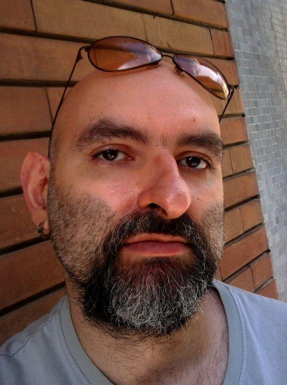 Iannozzi Giuseppe - scrittore giornalista e critico letterario