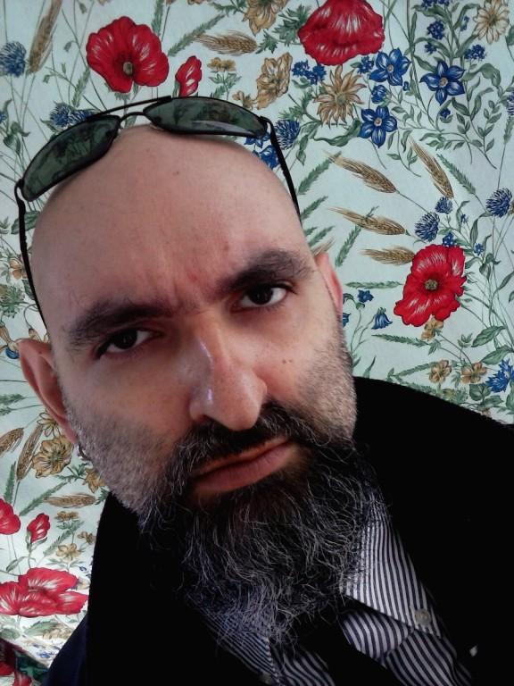 Iannozzi Giuseppe - giornalista, critico letterario, scrittore