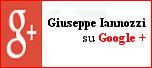 Iannozzi Giuseppe su Google +