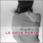 Le Nove Porte di Angelika Karamella