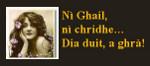 Nì Ghail