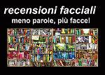 Recensioni facciali
