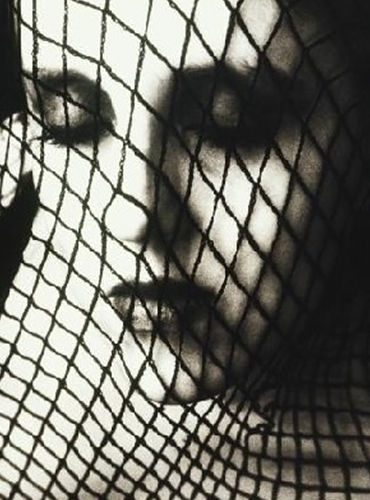 The Net by Chatterly