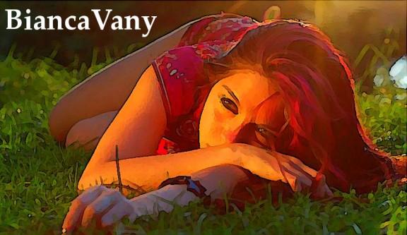 BiancaVany