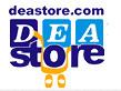 Deastore.com