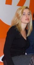 Giovanna Amoroso