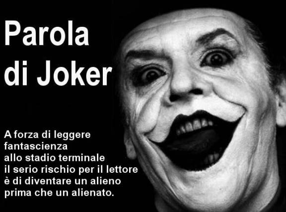 Parola di Joker