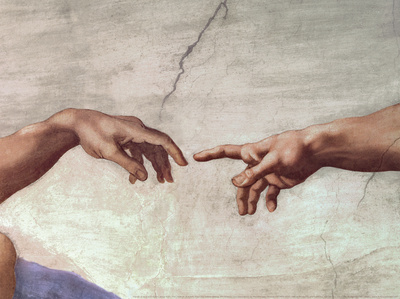 Cercava Dio - Beppe Iannozzi