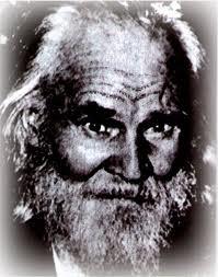 Absu Imaily Swandy
