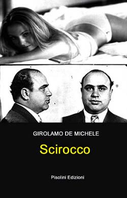 Scirocco - Girolamo De Michele