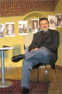Paolo D'Amato