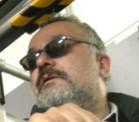 Remo Bassini