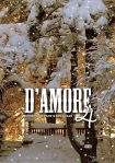 D'Amore 4 - Romantica Vany e Giuseppe Iannozzi