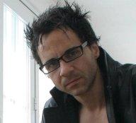 Lucio Figini