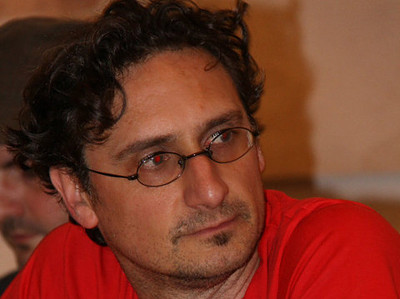 Renzo Brollo